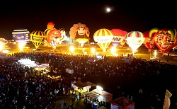 sousse-Festival-by-night.jpg