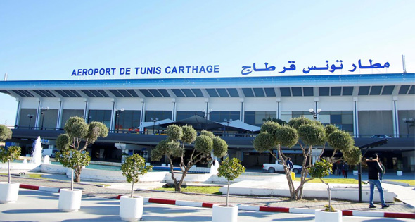 location voiture tunis carthage