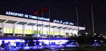 location voiture aéroport tunis carthage